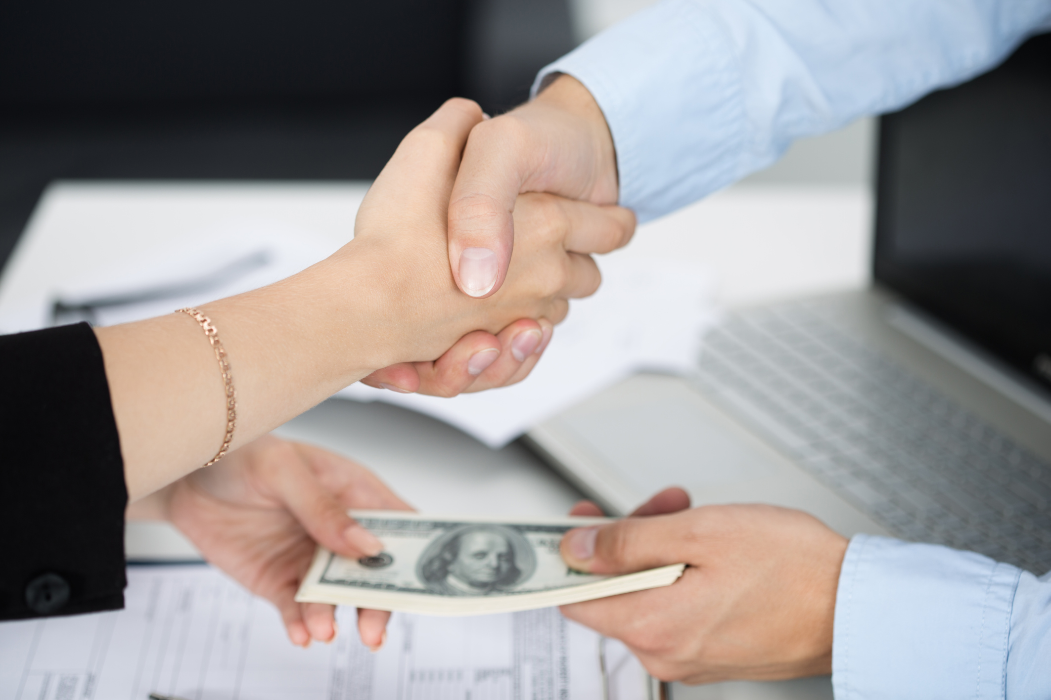 Bridge Loans - A Short Term Financial Solution To Long Term Problems