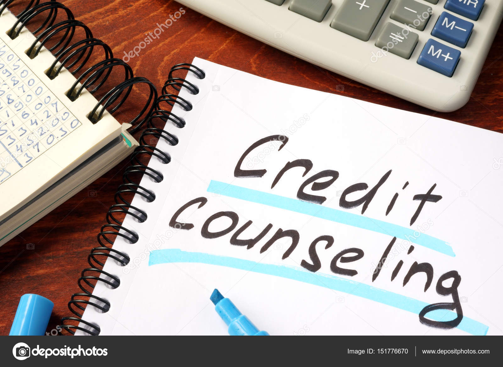 Do Credit Repair Programs Really Work?