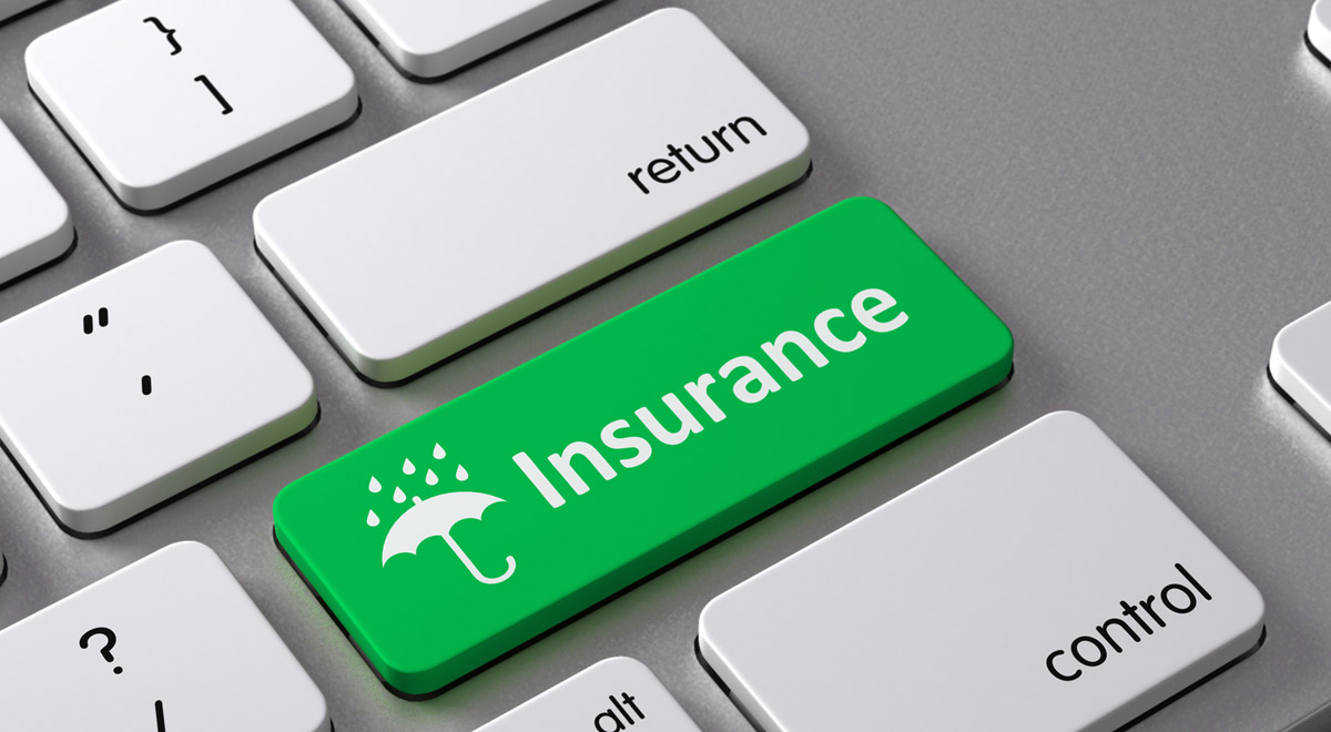 Don't Go Uninformed - Purchase Auto Insurance Like a Pro
