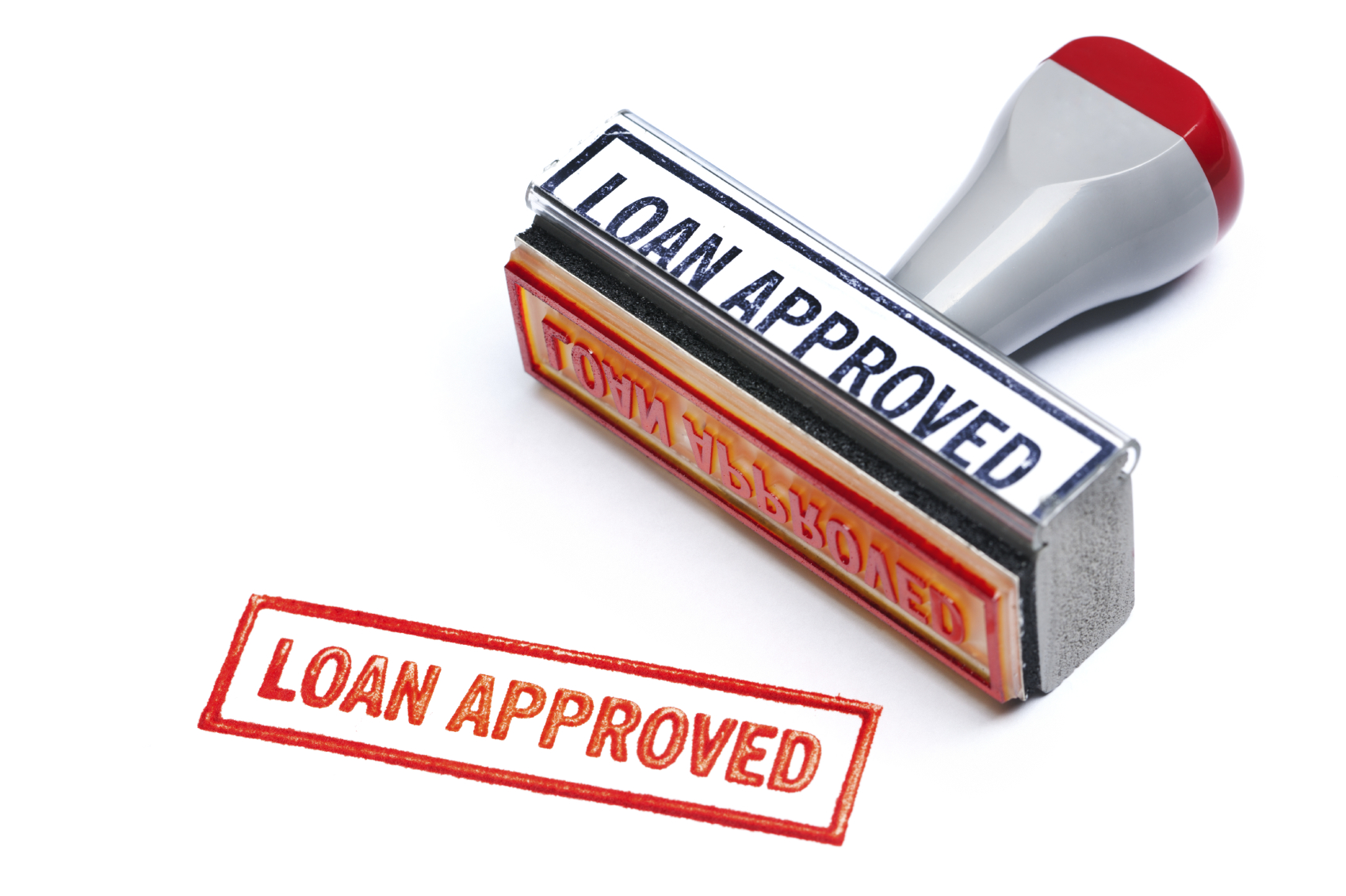 Easy Installment Loan - What It Really Brings to the Table