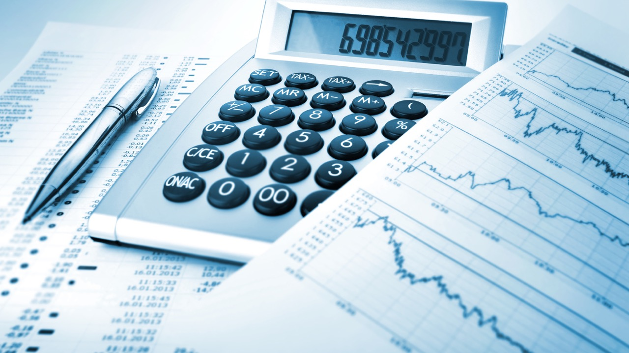 Financial Skills - Writing Checks & Paying Bills