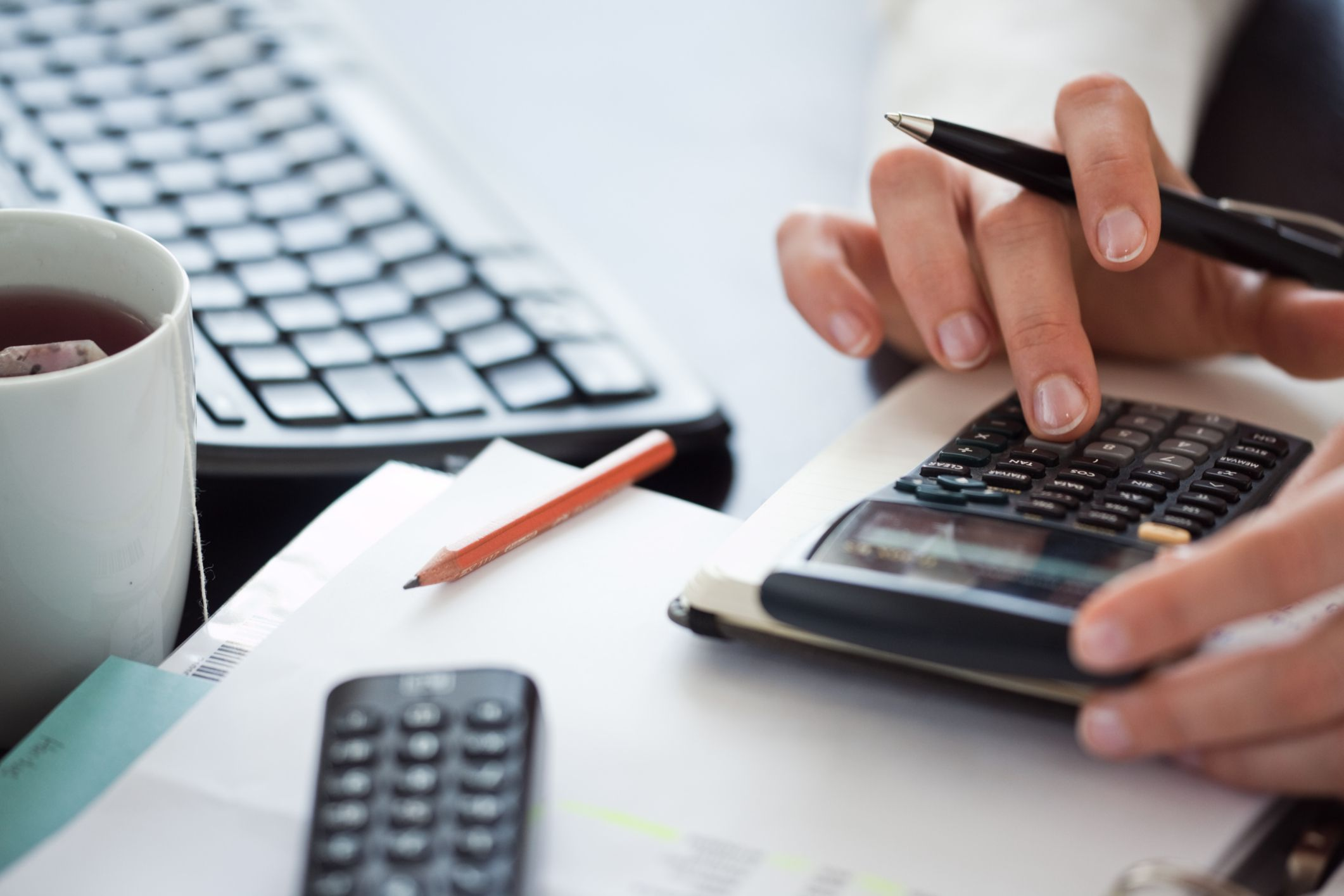 Helping Hand With Bad Credit Debt Consolidation Loans