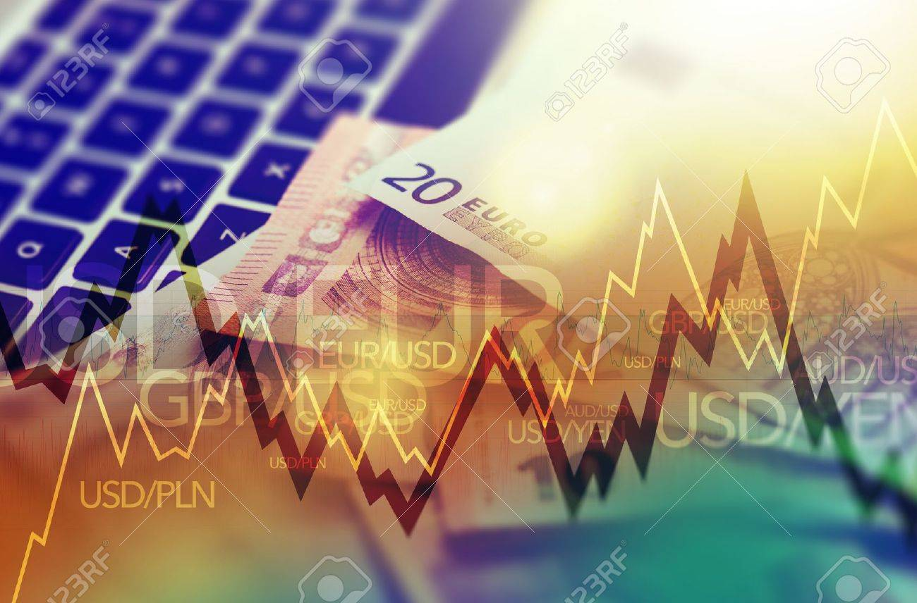 How to Win Consistently at Trading Forex