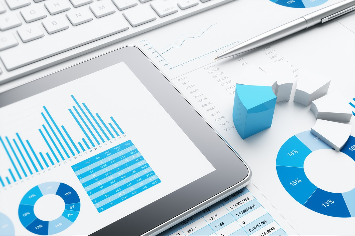 Making Tax Digital- Everything You Need to Know