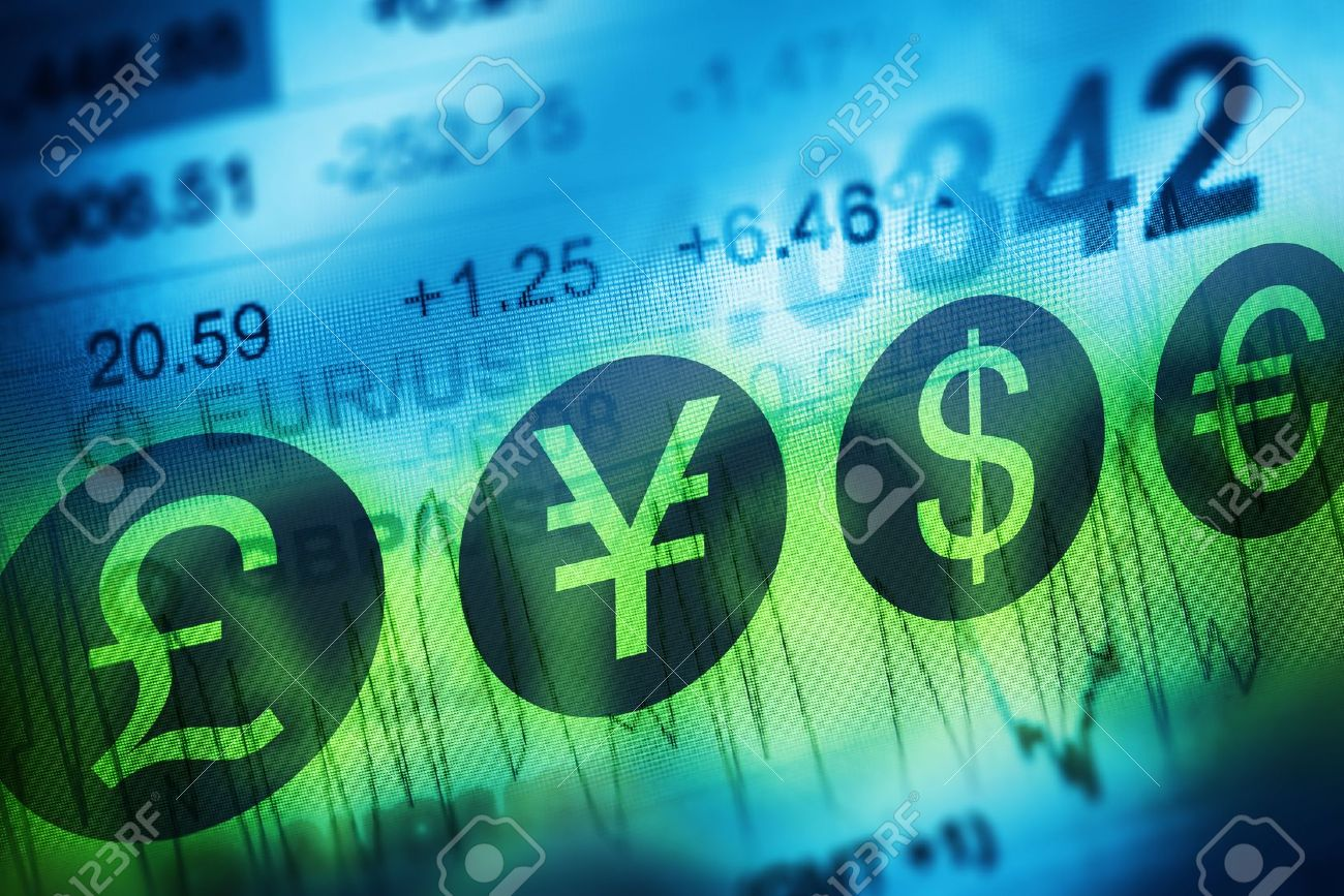 The Best Forex Trading Strategies
