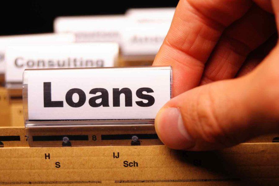 Understanding No Credit score Test Loans