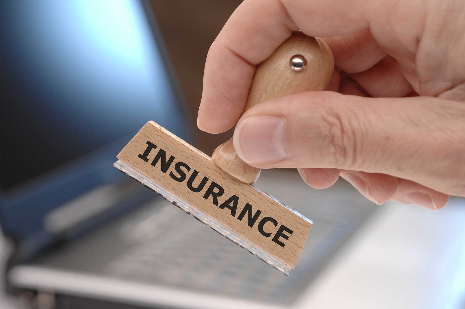 Understanding Various Truck Insurance Coverage