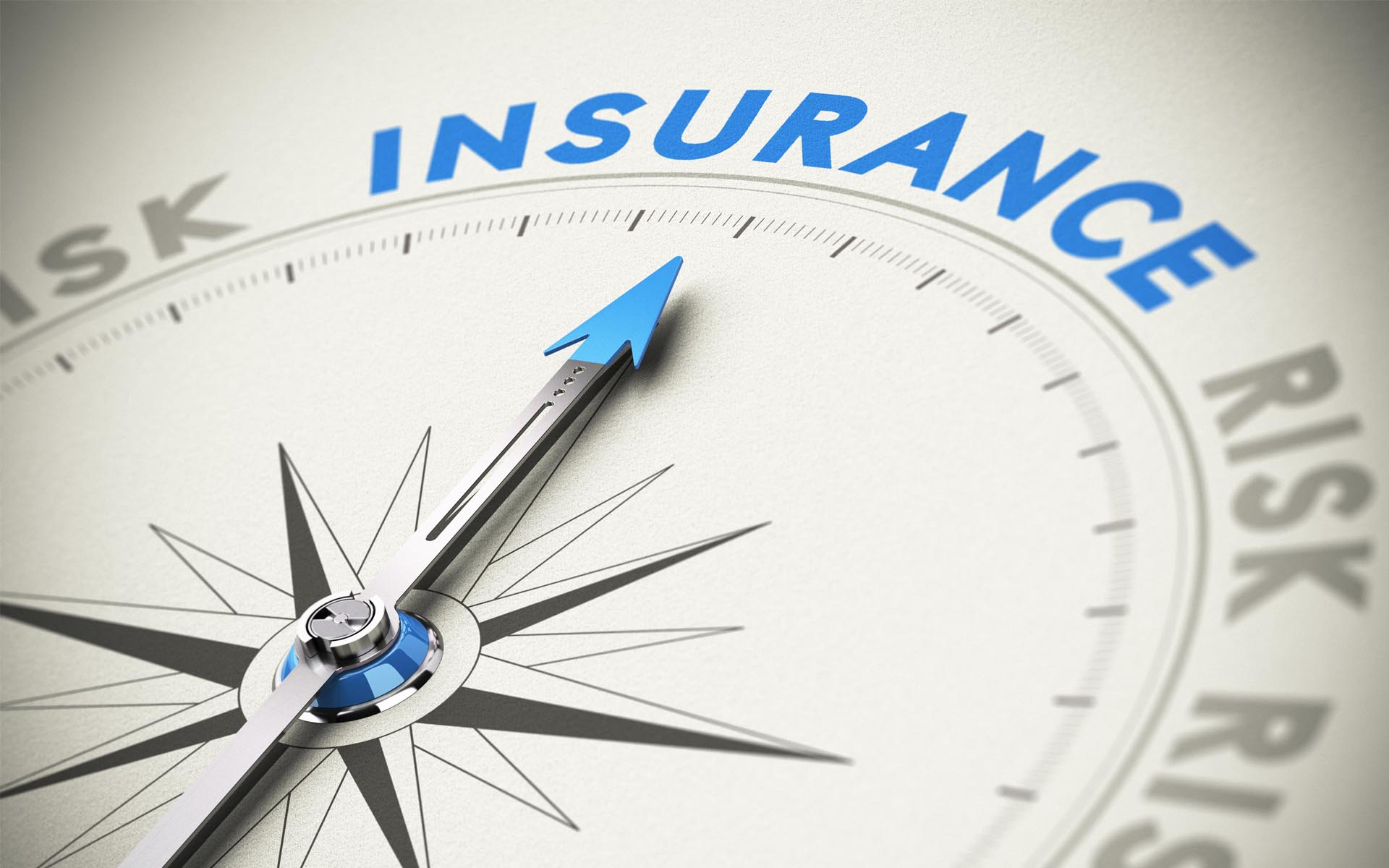 What Can Be Included in Motor Trade Insurance?