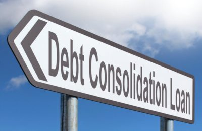 Why Collectors Agree To Debt Settlements