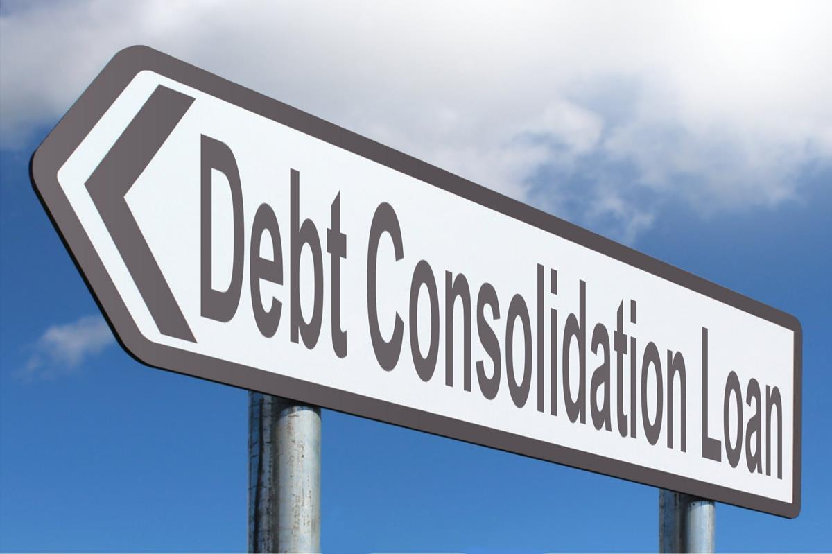 Why Creditors Agree To Debt Settlements
