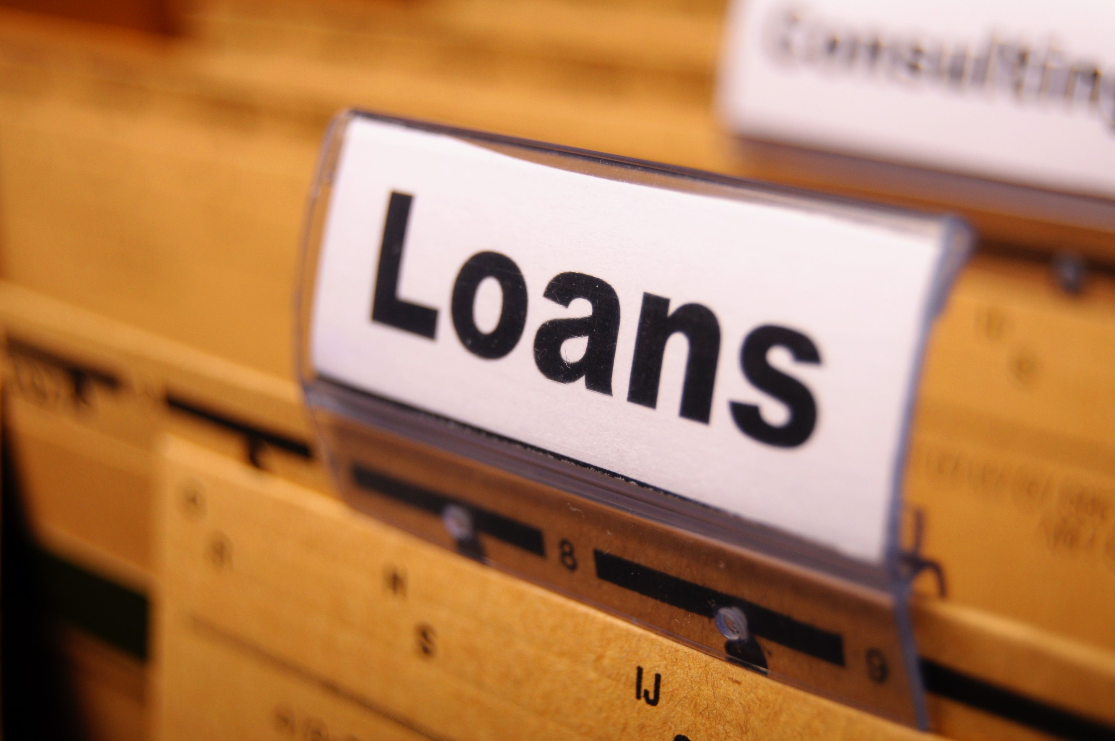 Why Do Instant Short Term Loans Matter a Lot?