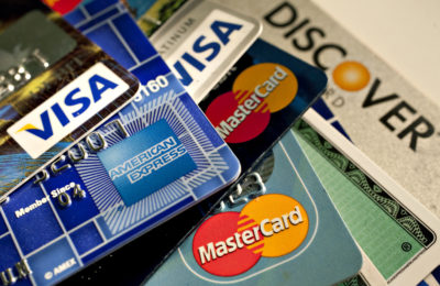 Why Paying on Time Will Be the New Pattern: Credit score Rating within the Philippines