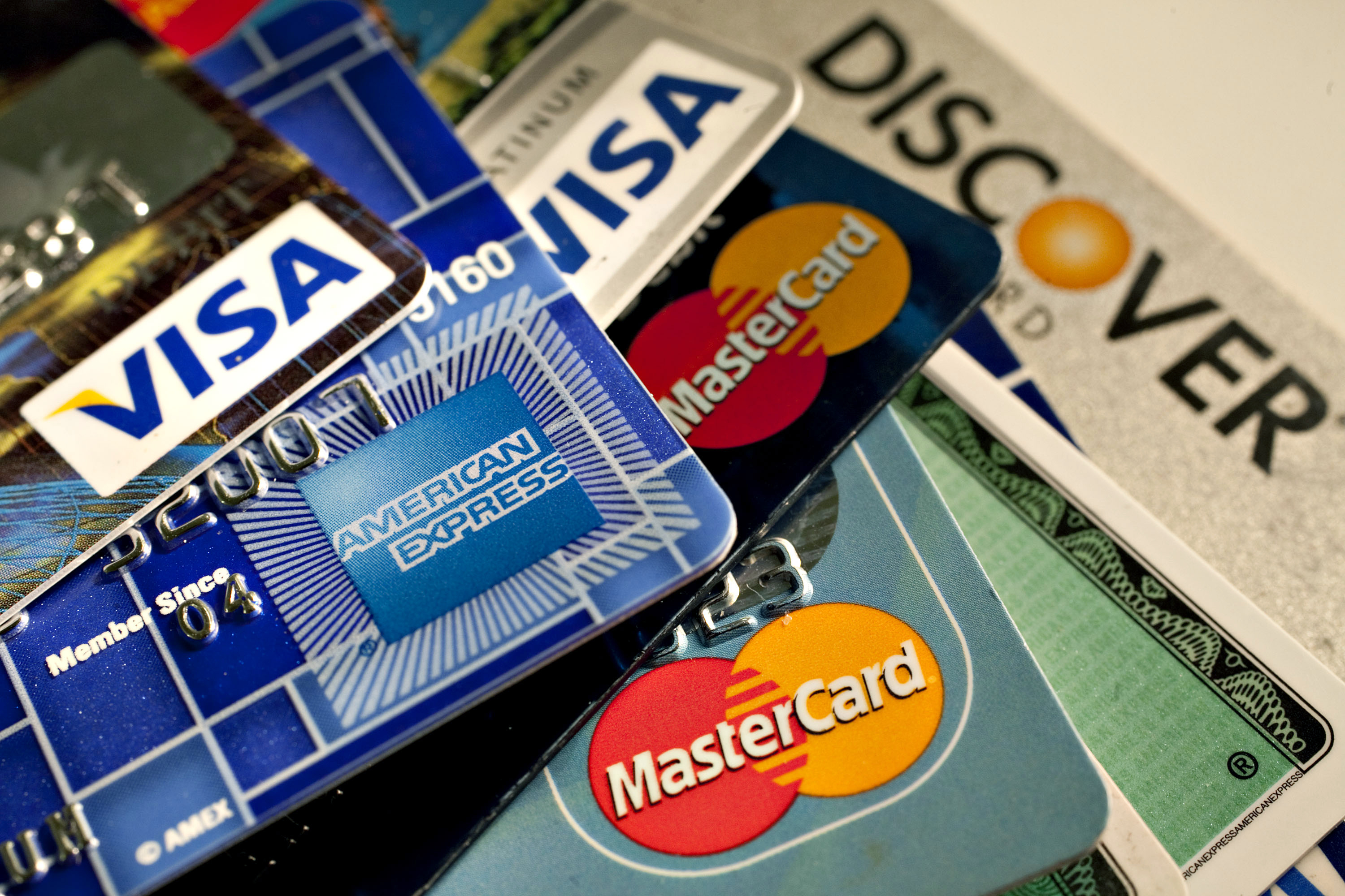 Why Paying on Time Will Be the New Trend: Credit Score in the Philippines