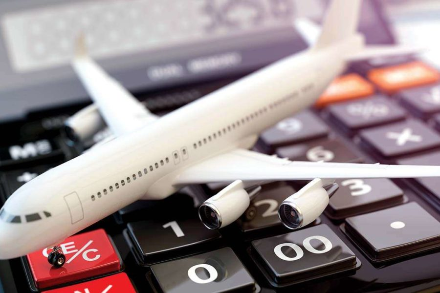 Get A Travel Insurance And Secure Your Dream Trip