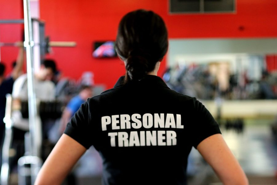5 Insurance Coverage Considerations for Personal Trainers