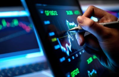 Forex risk management strategies for the pro traders