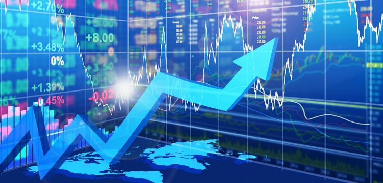 Effective NYSE Trading Exchange And Its Benefits