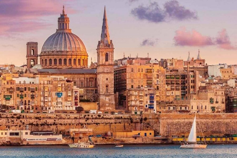 Important Things to Register a Malta Company