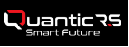 Automated Trading and Artificial Intelligence in Forex: Quantic RS