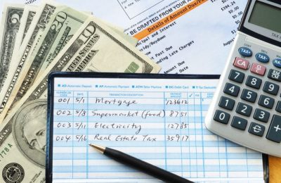 "Vera's Bond Analysis Pilot Introduces ""Capability To Pay"" Calculator"