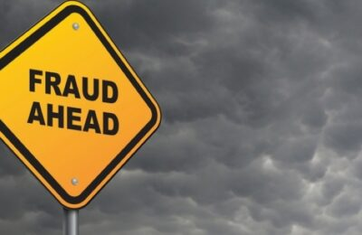 Proven Ways of Recovering the Wealth Lost in Online Scams