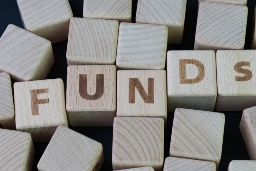 Understanding 7 Basics of Mutual Fund Investment