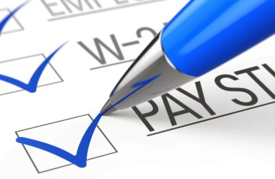 What are the Personal Loan documents needed during the application?